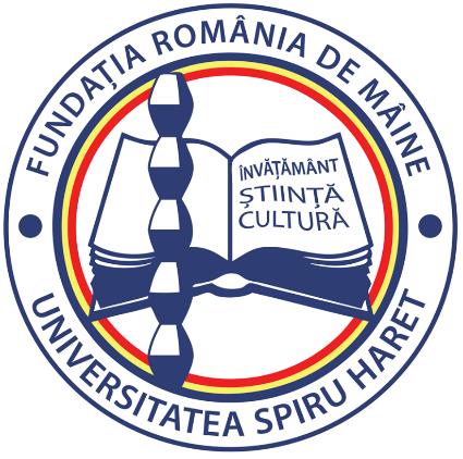 Spiru Haret University (USH) je najväčšia súkromná univerzita v Rumunsku